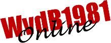 WvdB1981 Online